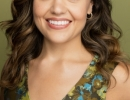 Virtual Event: Grad Lecture Recital: Kelly Guerra, Mezzo-soprano