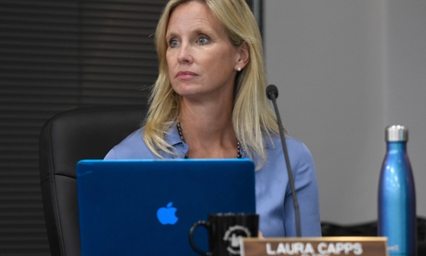 Santa Barbara Unified May Stop Giving Ds and Fs to Students