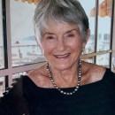 Lois Allison