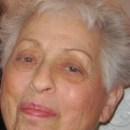 Renee S. Kramer