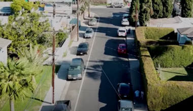 City of Goleta Releases Old Town Sidewalks Celebration Video