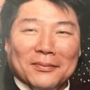 Steven Ken Ota