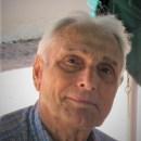 Warren E. Dawson