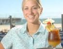 Beachside Bar-Café Closing