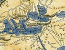 Virtual Seminar: Herodotus, The Histories