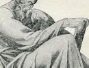 Virtual Seminar Series: Stoicism, Part IV