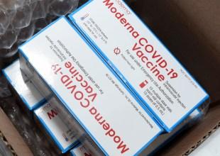 Demand for Vaccine Growing, Supply 'Uncertain'