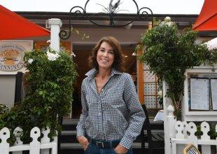 Jeannine's Closes Its Downtown Santa Barbara Location