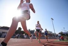 Hope on Horizon for Santa Barbara High School Sports