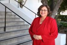 Following the Money in Santa Barbara Mayoral Race