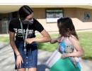 Santa Barbara Unified Elementary Schools Reopening
