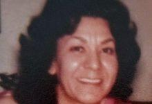 Lilia Dolores Yanez