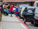 Schools to Open in Santa Barbara County