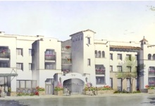 Santa Barbara City's Milpas Housing Proposal Slammed