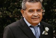 Arturo Flores Rodriguez