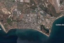 Saving Goleta Beach Park