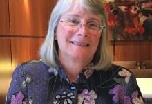 Gail McBride Kenny