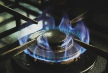 Gas Versus Magnetic Induction Cooking