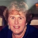 Sally Ziegler