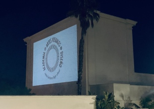 Santa Barbara High's Visual Arts and Design Academy: A Talented Bunch