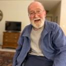 John M. Daniel:  1941-2020
