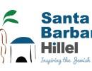 Santa Barbara Hillel To Honor 5 Community Leaders