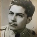 Ventura Morales López