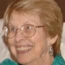 Marjorie Sherman