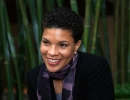 Virtual Presentation: Michelle Alexander