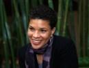 Virtual Presentation: Michelle Alexander