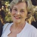 Nancy C. Potter
