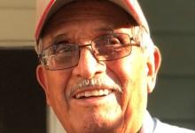 Refugio P. Cortez