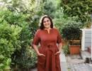 Samin Nosrat on Fame, Food, and Writing