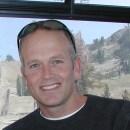 Scott Eugene Cruickshank