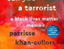 UCSB Reads 'When They Call You a Terrorist'