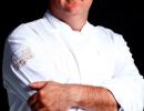 Virtual Event: Chef, Restaurateur and Humanitarian José Andrés