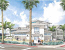 Carp City Council Moves Forward with Negotiations over Hotel Project