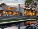Project Profile: Mid-Century Sea Ranch