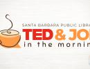 Virtual Event: TED & Joe in the Morning – Sleep