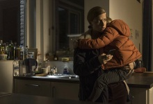 TV X-Streamist | Crime Shows from Foreign Lands