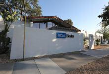 UCLA Making Big Mark in Santa Barbara Medical Market
