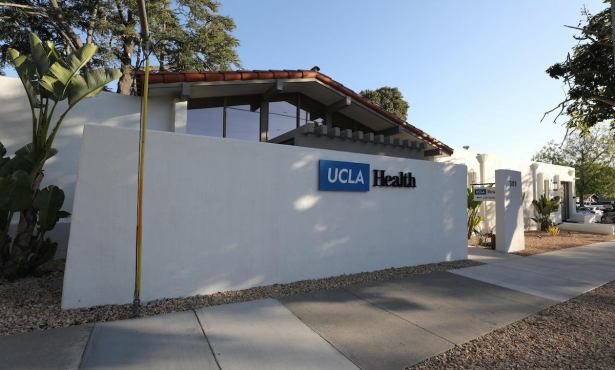 UCLA Making Big Mark in Santa Barbara Medical Market