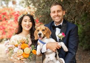 2021 Santa Barbara Wedding Resource Guide