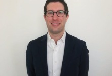Village Properties Welcomes Billy Goldstein