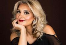UCSB Opera Theatre Presents 'Don Giovanni'
