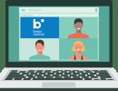 Online Workshops: Braille Institute