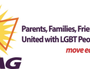 Virtual Event: PFLAG Santa Barbara/Santa Maria March Meeting