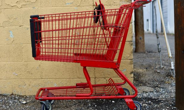 Hazard Pay for Santa Barbara City Grocery Workers
