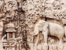 Online Forum: The Ancient History and Culture of South India