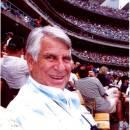 Charles L. Alva